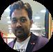 Deepak Kumar Muduli