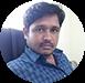 Suresh Kumar Chiluka