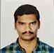 Abnezaru Ravi